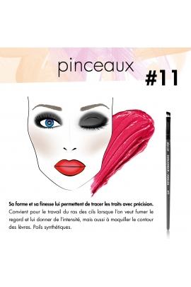 Pinceau N°11 SURLIGNEUR