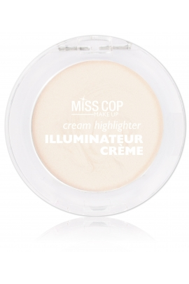 CREAM HIGHLIGHTER