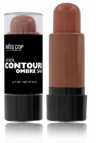 STICK CONTOURING - SHADOW