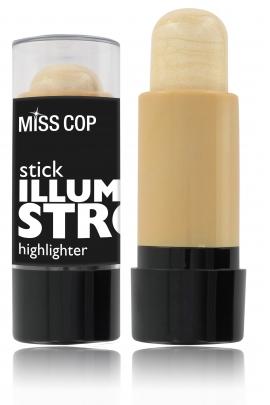 STICK STROBING Illuminateur