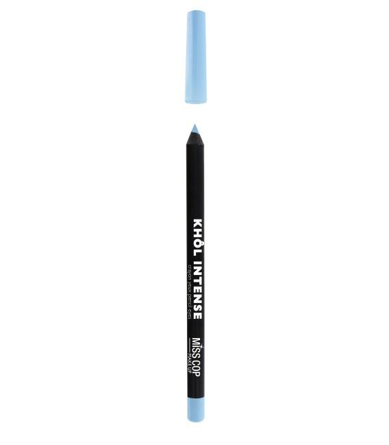 Crayon Yeux INTENSE KHÔL