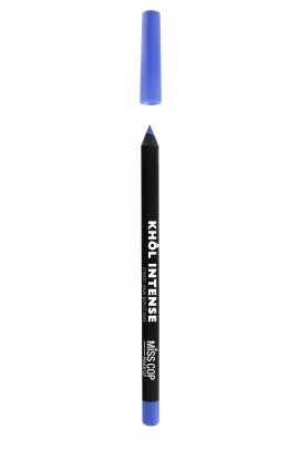 Eyeliner pencil INTENSE KHOL
