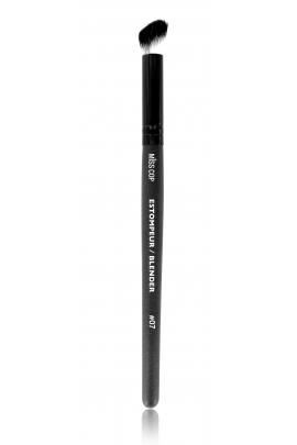 BLENDER Brush N°7