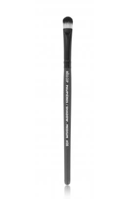 Eyeshadows M Brush N°8
