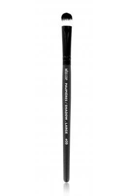 Eyeshadows L Brush N°9