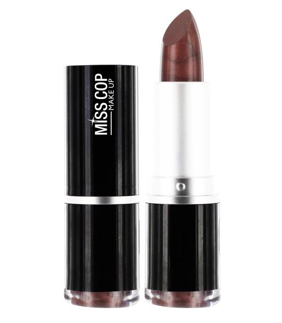 SOFT TEXTURE Lipstick