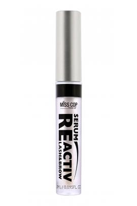 Serum Reactiv Lash & Brow