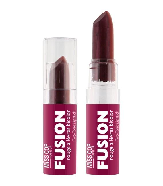 Rouge à lèvres Fusion 05