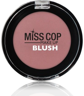 Fard à joues BLUSH MONO