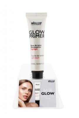 Glow Primer