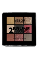 NUANCIER KIT 02 BRUNE