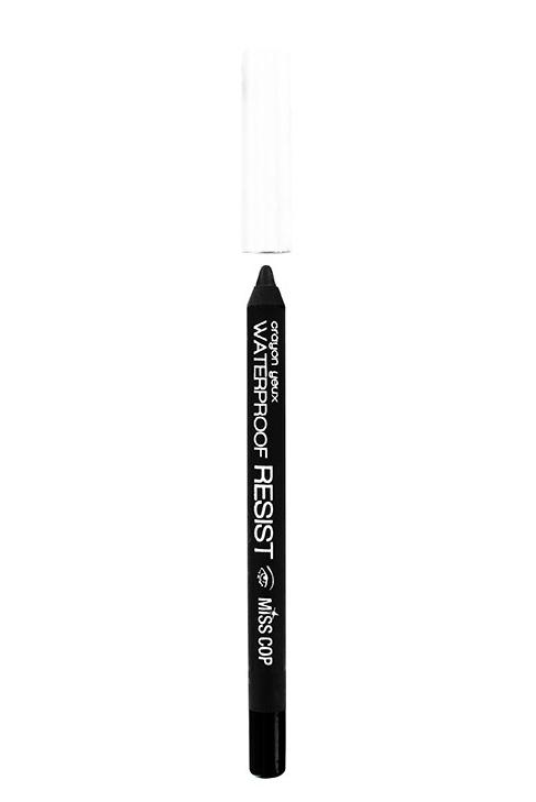 Crayon yeux WATERPROOF RESIST