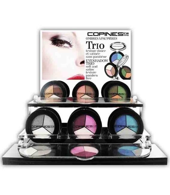 TRIO Eyeshadow