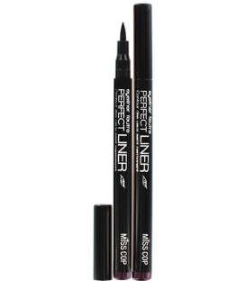Eyeliner feutre PERFECT LINER semi-permanent