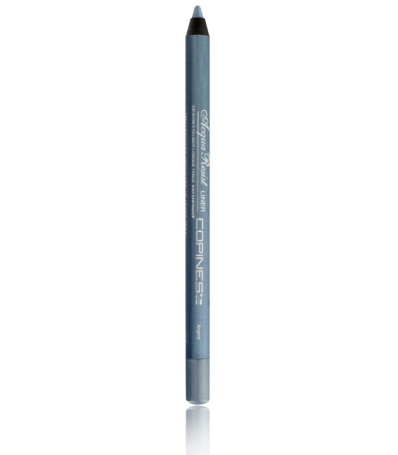 Acqua Resist Eye Pencils