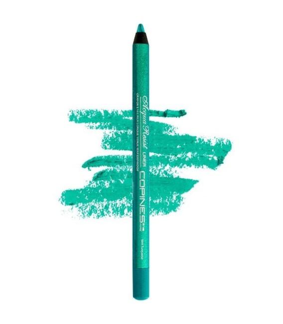 Crayon Yeux Acqua Resist
