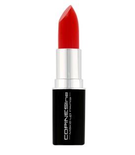 COPINES LIP Rouge à lèvres