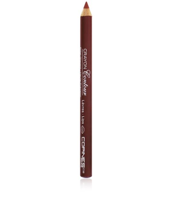 Lip Pencil CONTOUR LEVRES