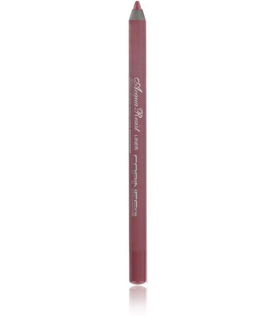 AQUA LINER RESIST lip pencil