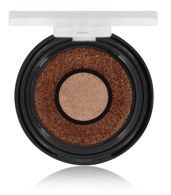 2/TO COLOR EYESHADOW DUO