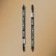 Crayon correcteur sourcils + brosse