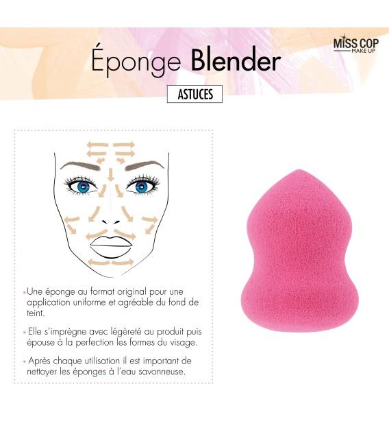 EPONGE BLENDER