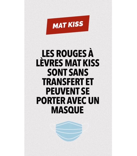 Mat Kiss 01