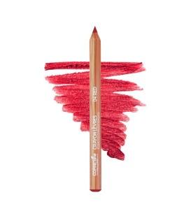 Contour Lèvres BIO 04 Red