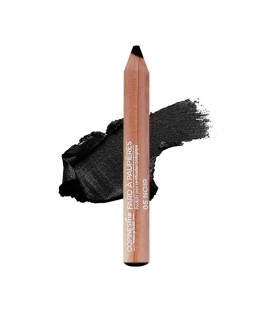 Eyeshadows pencil BIO 05 Noir
