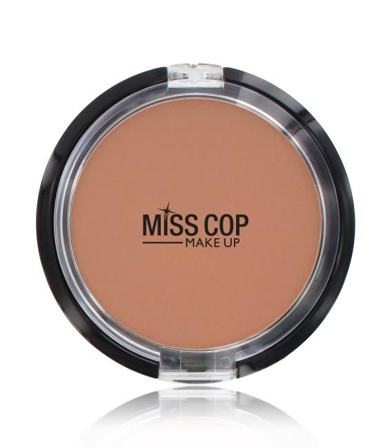 Box Miss Cop x Lily Von E