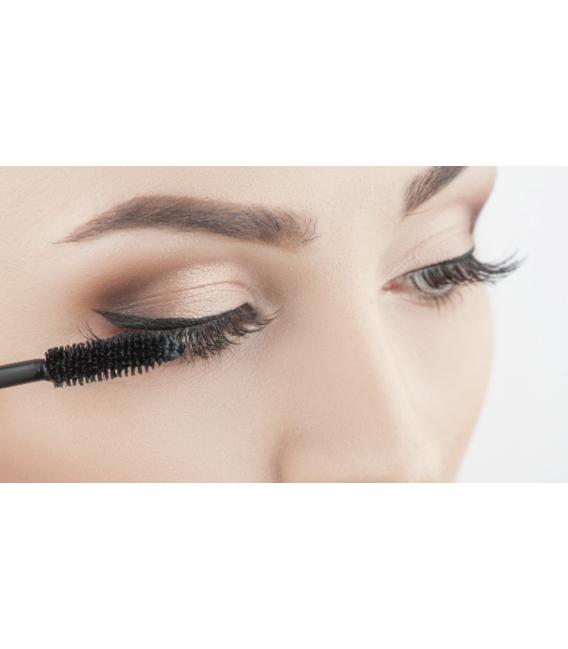 Mascara Lash Extension - HUILE ARGAN