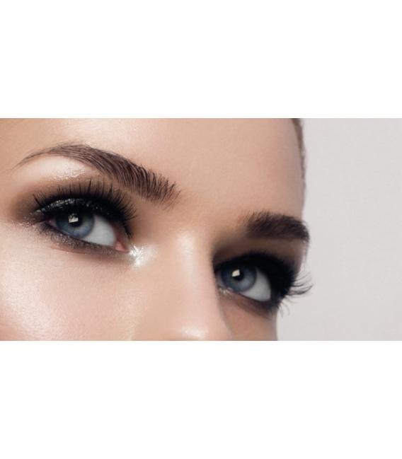 Mascara Lash Extension - HUILE DE RICIN