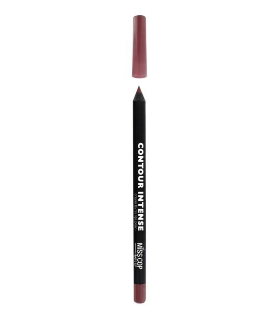 Crayon lèvres CONTOUR INTENSE
