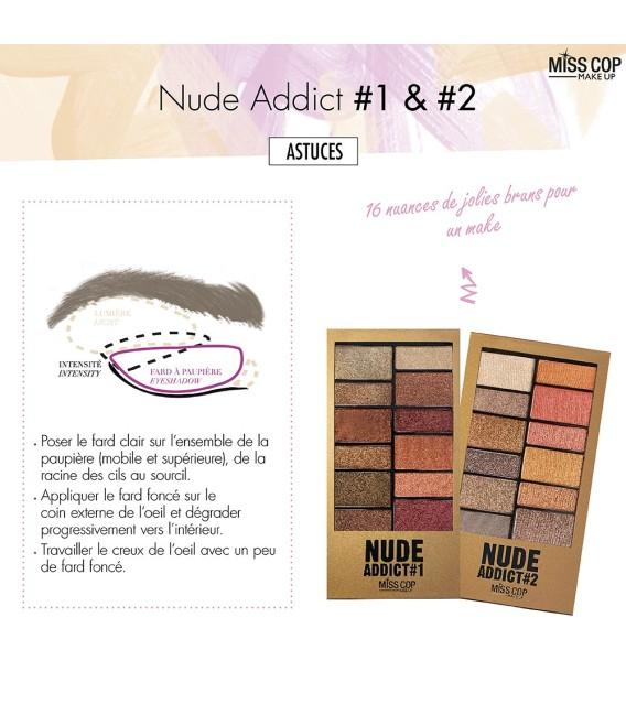 NUDE ADDICT 1