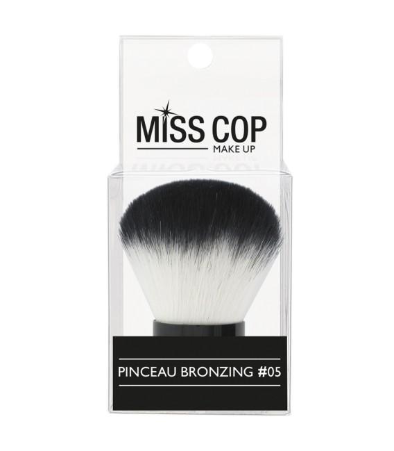 Brush N°5
