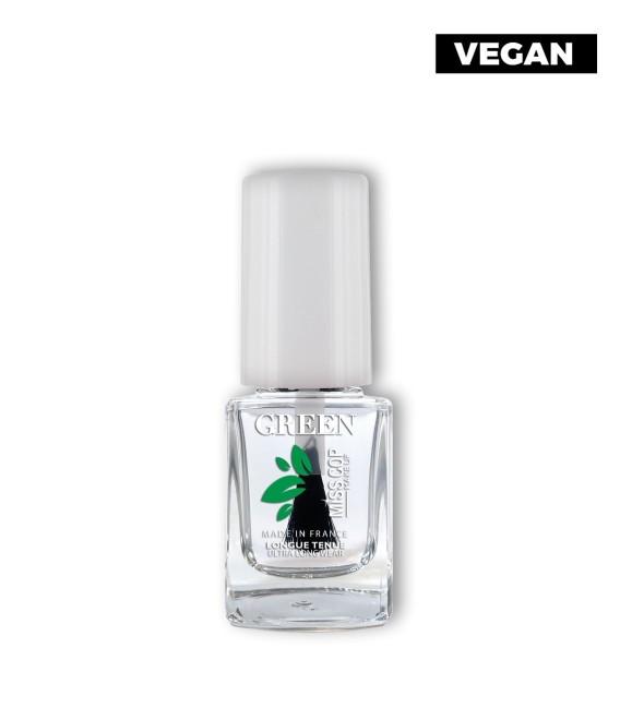 Hardener Green Nail care