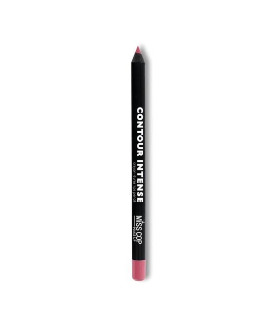 CONTOUR INTENSE lipliner pencil