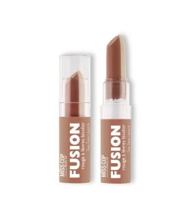 Rouge à lèvres Fusion 01 nude