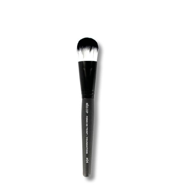 Brush N°4
