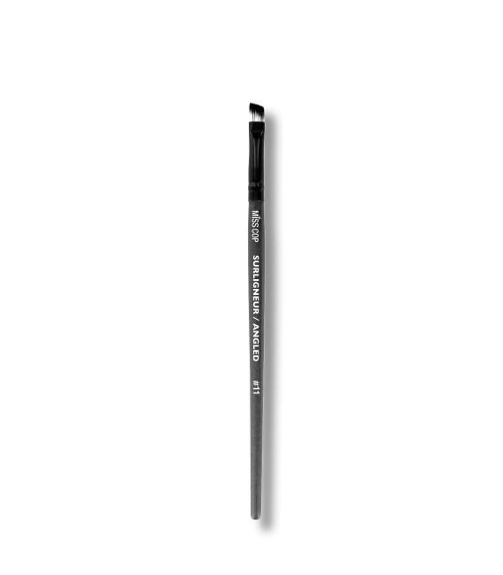 Brush N°11