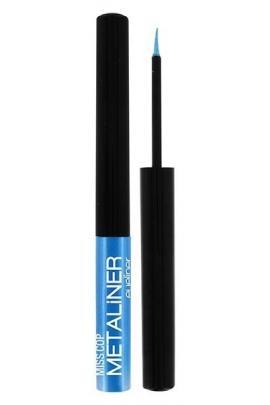 EyelinerMETALINER