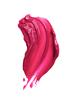 03 Pink - Mat Kiss
