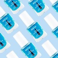 Protégez vos ongles pour des ongles en bonne santé ! #misscop #ongles #nails #vernis #nailpolish