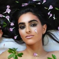 Maquillage par notre makeup artist @sandramarciano_makeupartist_ sur @shireeelll #misscop #maquillageaddict #maquillage #makeupaddict #instabeaute #maquillages #passionmakeup #cosmetique #beauty #makeuplover #makeup #beaute #makeuptime #instamakeup