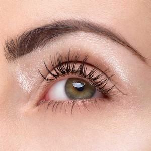 Prenez soin de vos cils avec les mascaras Lash Extension#yeux #mascara #beauté #maquillage #makeup #makeupaddict #cosmetique #misscop