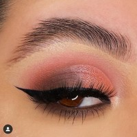 Un maquillage de @nouria.makeup#misscop #maquillageaddict #maquillage #makeupaddict #instabeaute #maquillages #passionmakeup #cosmetique #beauty #makeuplover #makeup #beaute #makeuptime #instamakeup