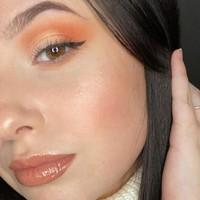 Un maquillage réalisé par @candice_nvjns #misscop #maquillageaddict #maquillage #makeupaddict #instabeaute #maquillages #passionmakeup #cosmetique #beauty #makeuplover #makeup #beaute #makeuptime #instamakeup