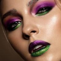 Optez pour la palette Colored 2 pour réaliser de nombreux makeup colorés.#misscop #maquillageaddict #maquillage #makeupaddict #instabeaute #maquillages #passionmakeup #cosmetique #beauty #makeuplover #makeup #beaute #makeuptime #instamakeup