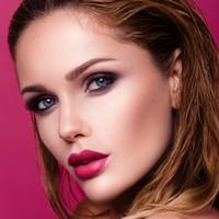 Réalisez un smoky eyes avec la palette Procolor 2 #Smoky pour vos soirées d'été#misscop #maquillageaddict #maquillage #makeupaddict #instabeaute #maquillages #passionmakeup #cosmetique #beauty #makeuplover #makeup #beaute #makeuptime #instamakeup