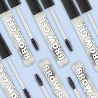 Ce Mascara gel est la solution idéale pour des sourcils bien dessinés et longue durée. Ce gel met en forme les sourcils en les fixant et compense la perte de poils. #misscop #makeup #maquillage #sourcils #eyebrows #mascara #gel